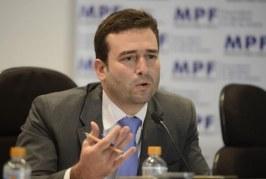 Delta lavou mais de R$ 370 milhões por meio de empresas de fachada, diz PF