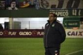 Guto Ferreira é o novo treinador do Bahia