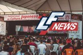 X Festival da Cultura Japonesa traz dança, gastronomia e arte marcial