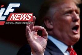 EUA:  eleitores republicanos querem que Trump desista das eleições