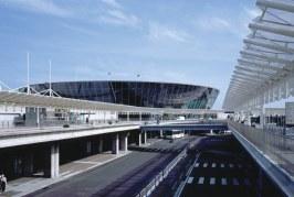Aeroporto na França é evacuado após suspeita de atentado terrorista