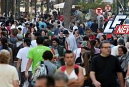 Inadimplência cai, mas Brasil tem 58 milhões de devedores
