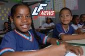 Bahia apresenta evolução no Índice de Desenvolvimento da Educação Básica