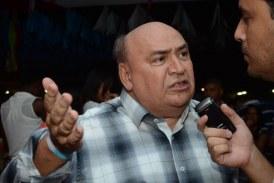 Prefeito de Santo Antônio de Jesus exonera 282 pessoas após perder eleição