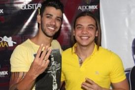 Após escândalos, Gusttavo Lima rompe com A3 Entretenimento e se junta a Safadão