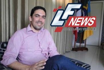 Madre de Deus: MP pede afastamento de prefeito, secretário e assessora
