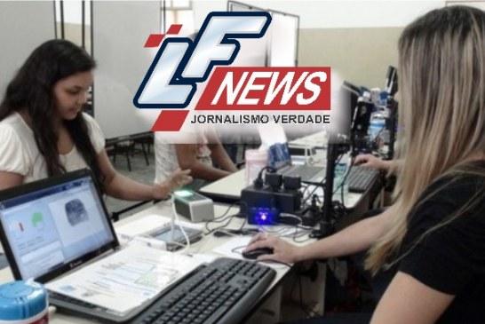 Justiça Eleitoral e prefeituras baianas firmarão parceria para biometrizar eleitores