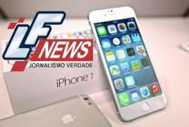 Veja os prováveis preços do Apple iPhone 7 no Brasil