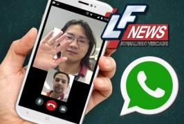 WhatsApp testa serviço de videochamadas para Android e Windows