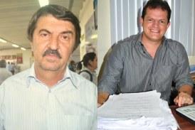 Belo Campo: MPF denuncia prefeitos atual e eleito por desvio no Fundeb