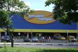 Assista: cliente denuncia infestação de ratos no Mercantil Rodrigues da Calçada