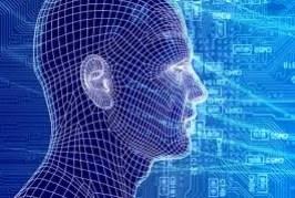 Semana Nacional de Ciência e Tecnologia começa nesta quarta-feira (19)