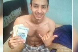 Hacker invade perfis e exige dinheiro e fotos íntimas de mulheres