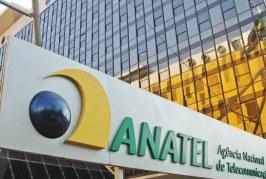 TV digital: Anatel libera emissoras e flexibiliza prazo para transmissão de sinal