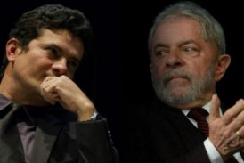 STJ nega recurso da defesa de Lula sobre triplex do Guarujá