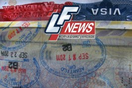 Emissão de vistos de brasileiros para EUA sofre mudanças