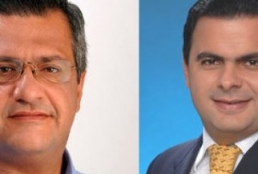 Joio e Trigo!!! Nomes iguais, políticos diferentes e assessorias atentas para evitar confusão no eleitorado