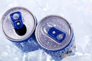 Anvisa proíbe comercialização de energético; produto passará por avaliação sanitária