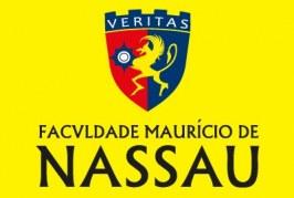 Segunda edição do Nassau Game JAM acontece neste sábado (25) em Lauro de Freitas