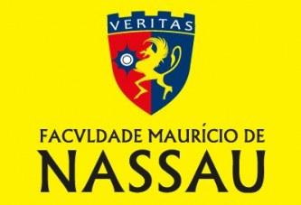 Curso de Direito da Nassau Lauro foi eleito o melhor da cidade. O desempenho recebeu nota satisfatória nas avaliações do Enade