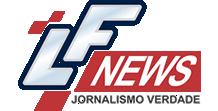 Linha de Frente News