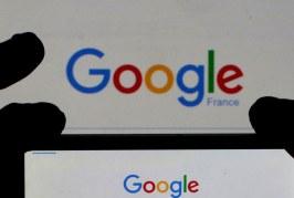 Google perde anunciantes de peso e sofre pressão por descontos