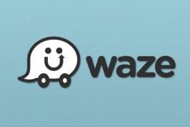 Google anuncia serviço de carona através do Waze