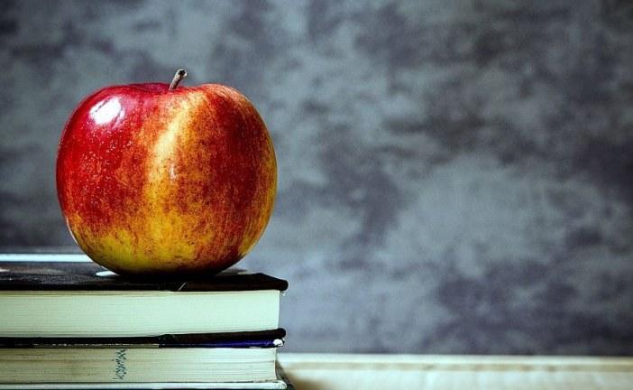 É preciso investir em educação?
