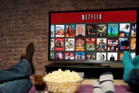 Confira as 10 séries originais da Netflix mais populares do momento