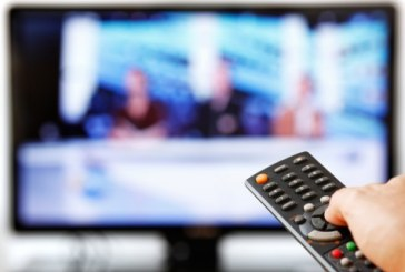 Ministério adia desligamento de sinal analógico em Salvador