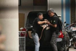 Força-tarefa da Lava Jato em Curitiba perde 1/3 das verbas