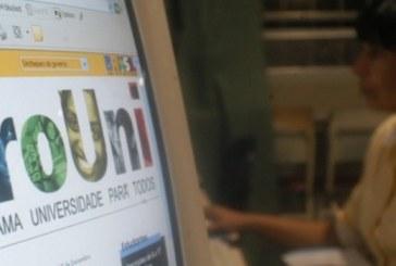 ProUni já tem mais de 300 mil inscritos; Prazo encerra hoje
