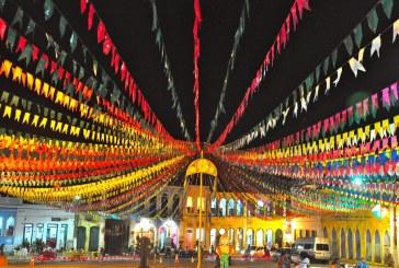 Forró antecipado: confira cidades onde a festa já começa neste feriado