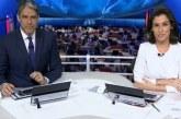 Globo anuncia que Jornal Nacional passará por mudança