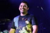 Salvador: Festa de São João começa hoje com shows em Paripe e no Centro Histórico; veja atrações