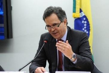 Félix Jr defende independência do PDT e entrega dos cargos no governo Rui