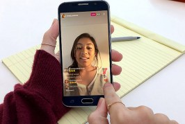 Instagram disponibiliza nova funcionalidade para os usuários