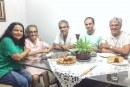 Corpo da irmã de Caetano Veloso será sepultado neste sábado