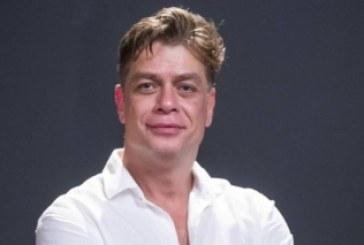 Após prisão por desacato, Fábio Assunção admite que se excedeu e nega uso de drogas