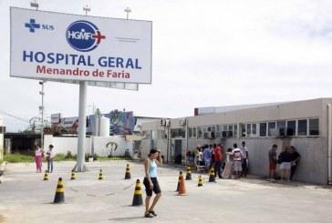Lauro de Freitas: mulher é morta a facadas pelo companheiro no Caji