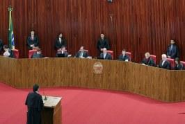 Ao vivo: assista a continuação do julgamento da chapa Dilma-Temer no TSE