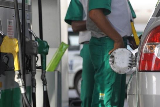 TRF derruba decisão de juiz que suspendia aumento da gasolina