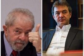 """Dinheiro da """"conta de Lula"""" foi gasto por Joesley em Nova York"""