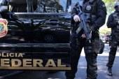 Polícia Federal deflagra a operação Cobra, a 42ª fase da Lava Jato