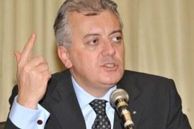 Ex-presidente do Banco do Brasil e da Petrobras é preso em nova fase da Lava Jato