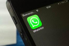 Novo recurso do WhatsApp é liberado a usuários