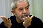 Homenagem de Lula na UFRB é cancelada pela justiça