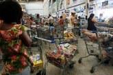 Temer assina decreto que permite abertura de supermercados aos domingos e feriados
