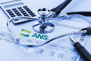 ANS propõe para este ano fim de carência na troca de plano de saúde