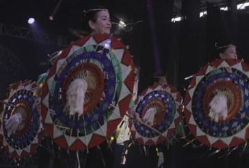 Festival da Cultura Japonesa de Salvador começa nesta sexta-feira